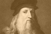 Leonardo da Vinči: Šta se krije iza velikog genija?