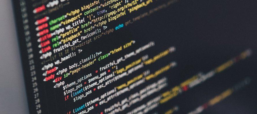 Zlatna nagrada za softverske stručnjake iz Srbije