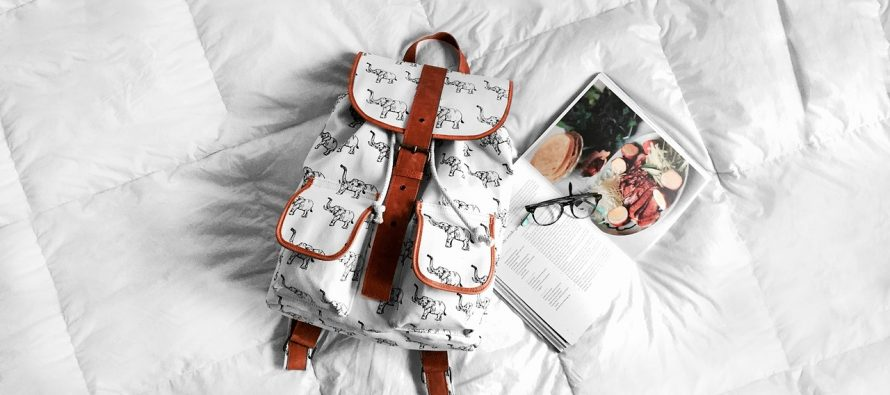 Rančevi – apsolutni modni hit!