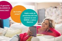 SITEL Srbija uvećeva svoj tim i traži savetnike za korisničku podršku