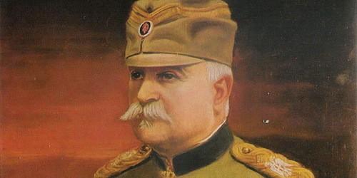 Stepa Stepanović