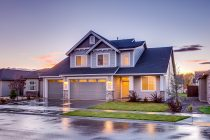 U prodaji i Tesla solarni krov za kuću