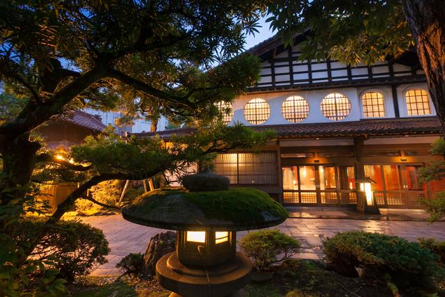 najstariji hotel na svetu 2