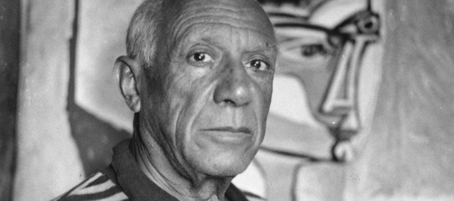Prodat jedan od najpoznatijih Pikasovih portreta