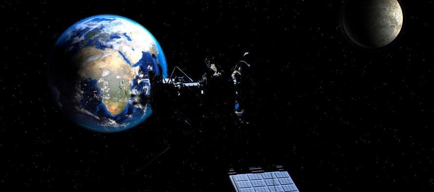 Ko pravi najviše svemirskog otpada?
