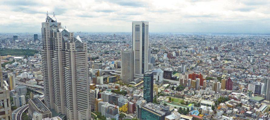 Konkurs za umetnike za studijsko-istraživačko putovanje u Japan