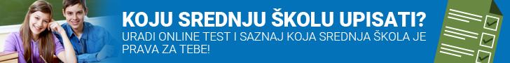 upis-srednje-skole