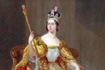 Na današnji dan rođena kraljica Viktorija I