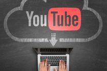 Nova opcija prikaza videa na YouTube-u