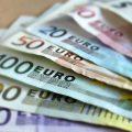 evro novcanice