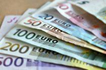 Da li znate koliko košta novčanica od nula evra?