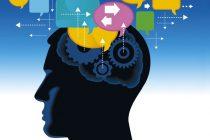 Čudne vežbe za mozak koje nas čine pametnijim