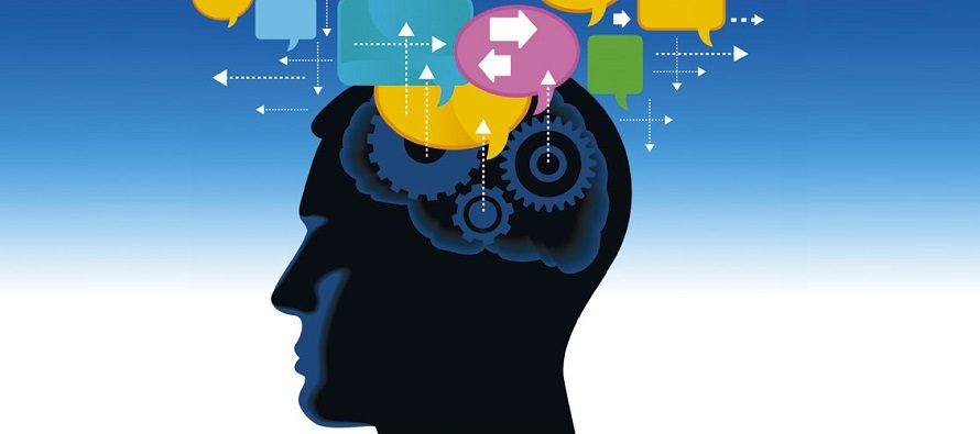 Od čega zavisi inteligencija?
