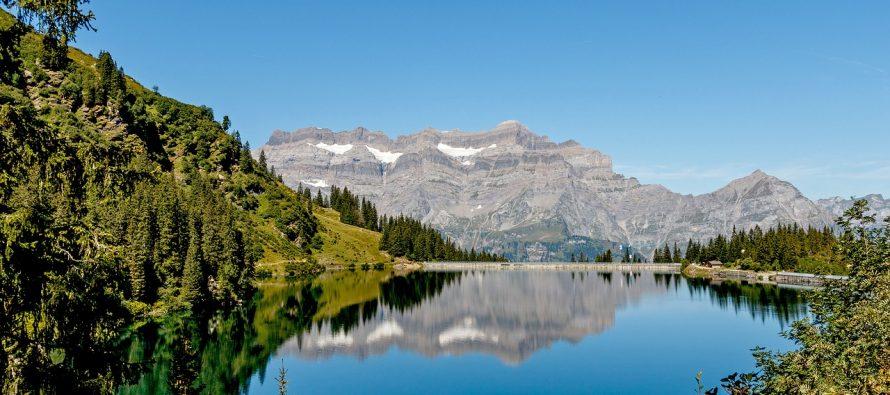 Švajcarska: Zabranjeno slikanje pejzaža u najlepšem selu