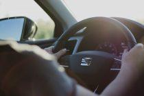 Nauka otkriva gde je najopasnije sedeti u automobilu