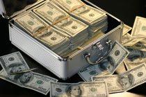 Ovo je novi najbogatiji čovek na svetu!
