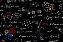 Maj je mesec matematike: Prijavite se na mapiranje matematičkih događaja!