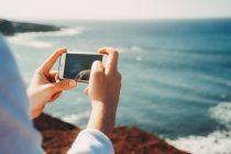 Napravite savršene fotografije ovog leta