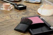 Trikovi za popravljanje oštećene šminke