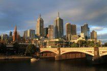 Melburn po sedmi put proglašen za najbolji grad na svetu!