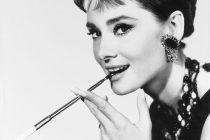 10 zvezda koje su postale modne ikone
