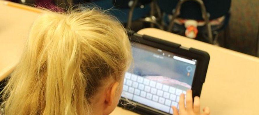 Opasnosti na Internetu: Kako zaštititi dete?