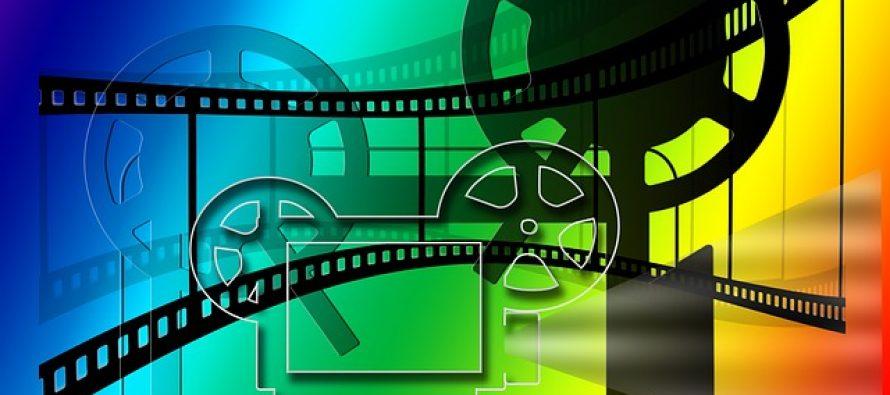 Festival evropske studentske animacije – FESA uskoro počinje!