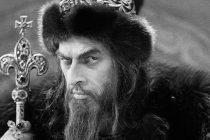 7 činjenica o Ivanu Groznom
