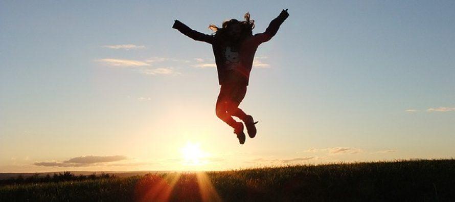 Naučnici istražili: Šta je zdrava motivacija?
