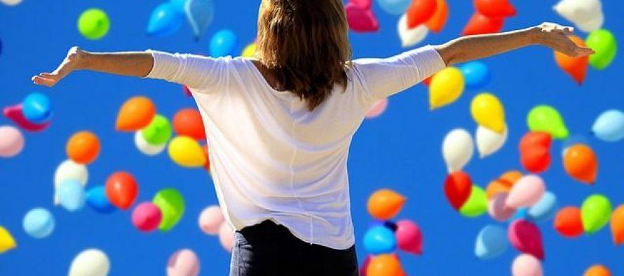 Tri najveća mita u knjigama o motivaciji