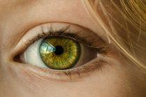 Šta boja očiju govori o karakteru