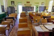 Sutra učenici osnovnih i srednjih škola Vojvodine kreću u školu!