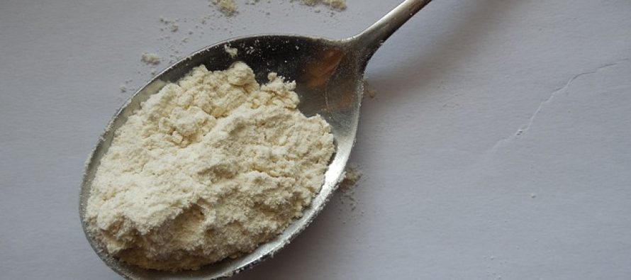 Da li ste znali šta sve može soda bikarbona?
