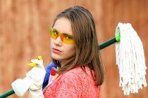6 znakova da patite od opsesivno kompulsivnog poremećaja