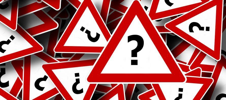 Da li možete da rešite ovu mozgalicu?