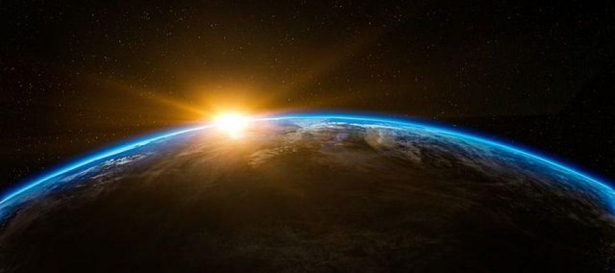 Rešena je misterija nastanka života na planeti!