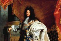 Na današnji dan preminuo je Luj XIV