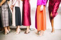 Šta omiljena boja odeće govori o vama?