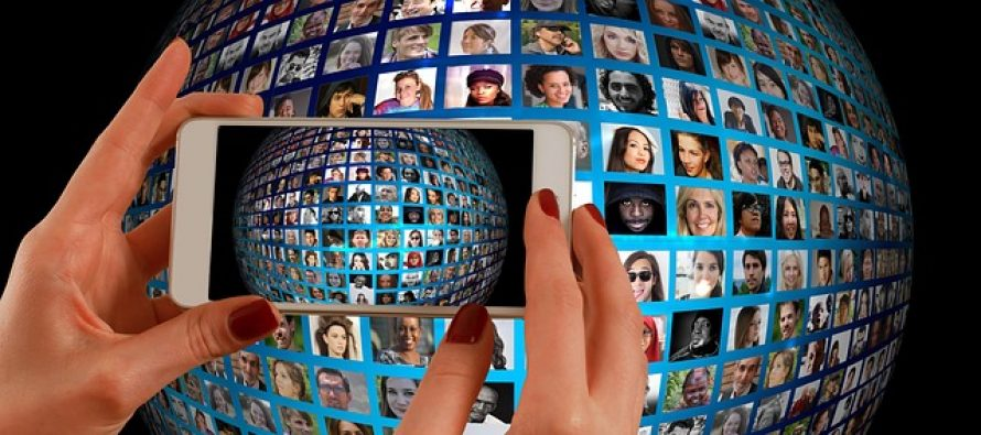 Od kulture zavisi ponašanje na društvenim mrežama
