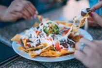 Šta izbor hrane govori o našem raspoloženju?