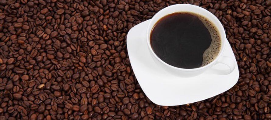 Četiri šoljice kafe na dan može vam produžiti život