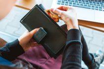 Saveti za bezbednu onlajn kupovinu