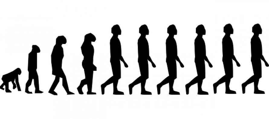 Nova istraživanja: Kada je zapravo nastao čovek?