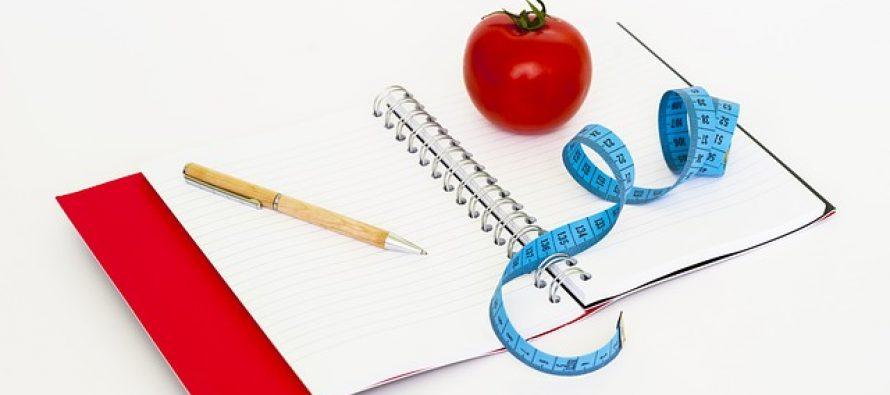 Nauka objašnjava: Ovo su jedina tri načina da zdravo izgubite suvišne kilograme!