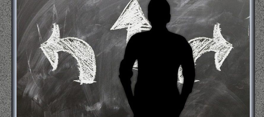 Razmišljanje na stranom jeziku pomaže nam da donosimo bolje odluke!