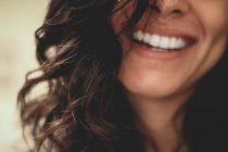 Koji su preduslovi za održavanje zdravih zuba?