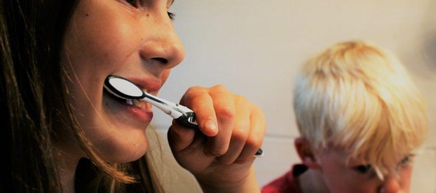 Svakodnevne navike koje loše utiču na zdravlje