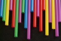 Plastične slamčice odlaze u zaborav?
