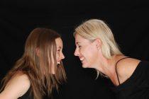 Zdravstveni benefiti smeha