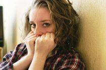 24 čudne fobije za koje niste ni znali da postoje